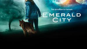 emerald-city-key-art.jpg
