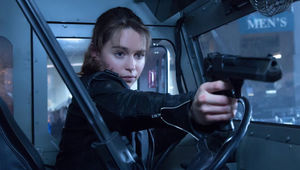emilia-terminator-trailer.jpg