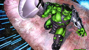 end-of-planet-hulk_0.jpg