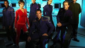 Enterprise_cast,_S3.jpg