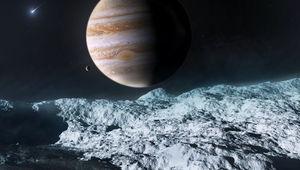 europa_jupiters_moon_by_guillebot-d22hg0d.jpg