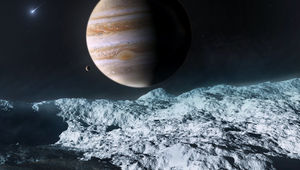 europa_jupiters_moon_by_guillebot-d22hg0d.jpg