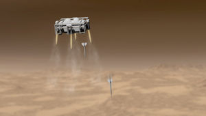 exolance-sky-crane-mars-mission.jpg