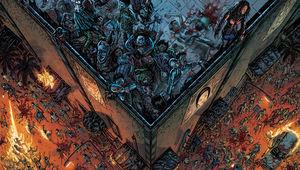 extinctionparade4wrap.jpg