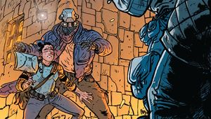 extremity_issue_4_cover_01.jpg