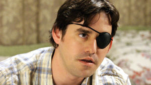 eyepatches-brendon-buffy1.jpg