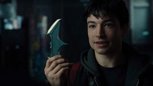 ezra-miller-barry-allen-flash-justice-league-trailer.jpg