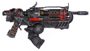 f37a_gears_of_war_hammerburst.jpg