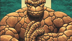 fantastic-four-the-thing-1.jpg