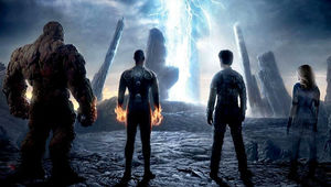 Fantastic Four: Lessons We Can Learn From The New Movie