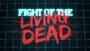 fight-of-the-living-dead-logo.jpg