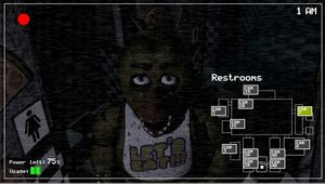 Five Nights at Freddys.jpg