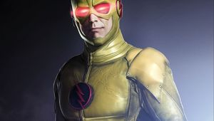 flash_promo_the_man_in_the_yellow_suit-1440x900.jpg