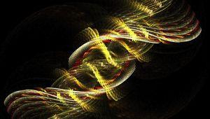Fractal art dna.jpg