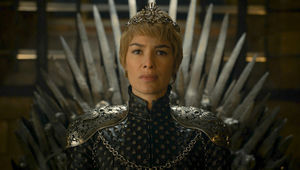 game-of-thrones-cersei-queen.jpg