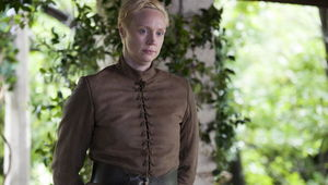 game-of-thrones-gwendoline-christie.jpg