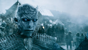 game-of-thrones-hardhome-night-king.jpg