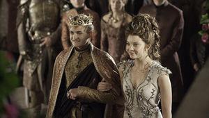game-of-thrones-purple-wedding.jpg