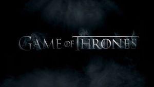 game-of-thrones-season-4-title-show-logo.jpg