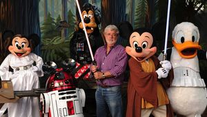 george-lucas-star-wars-3.jpg