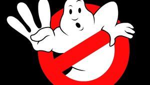 ghostbusters-3-logo.jpg