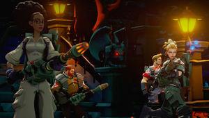 ghostbusters-game-179106.jpg