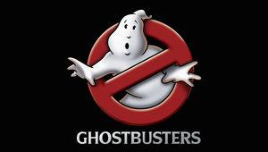 ghostbusterslogo-419074.jpeg