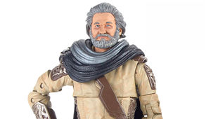 guardians-of-the-galaxy-kurt-russell1_0.jpg