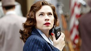 haley-atwell-peggy-carter-tv-show-season-2.jpg