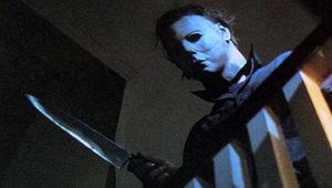 halloween-michael-myers.jpeg