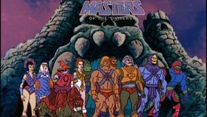 he-man-and-the-masters-of-the-universe.jpg