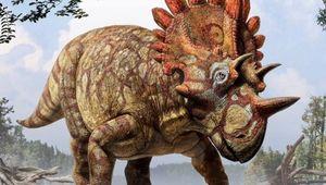 hellboy-dinosaur2.jpg