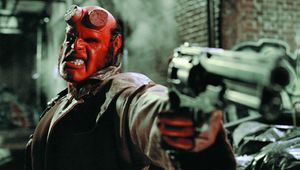 hellboy-ron-perlman.jpg