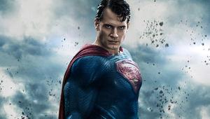 henry_cavill_batman_v_superman.jpg