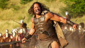 hercules-the-rock-first-look-1.jpg