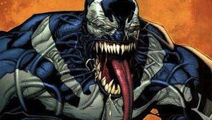hero-worship-venom-20120309035905891.jpg