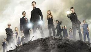 heroes-season-3-promos-full-cast-big.jpg