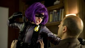 hit-girl-hits.jpg