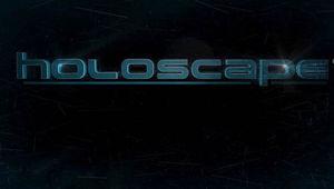 holoscape-image.jpg