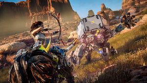 horizon-zero-dawn-screen-01-ps4.jpg