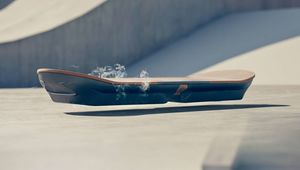 hoverboardlexus.jpg
