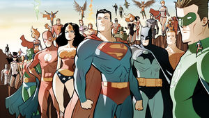 how-much-do-you-know-about-dc-comics-391555.jpg