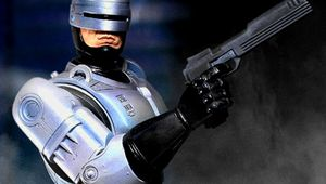 how-robocop-predicted-everything-important-about-modern-americaback-in-1987.jpg