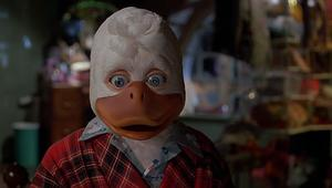 howard-the-duck-16-marvel-movie-picture.png