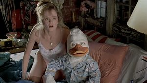 howard the duck movie beverly bed.jpg