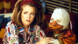 howardtheduck.jpg