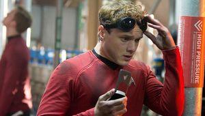 hr_Star_Trek_Into_Darkness_23.jpg