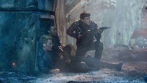 hr_Star_Trek_Into_Darkness_27.jpg