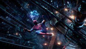 hr_The_Amazing_Spider-Man_2_21.jpg