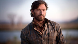 hugh-jackman-in-talks-to-play-rd-in-pan.jpg